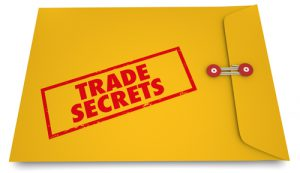 You've Decided to Conduct a Trade Secret Audit. Now What? by David L. Cohen