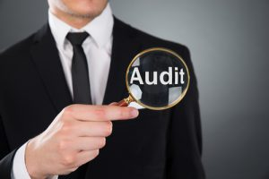 You've Decided to Conduct a Trade Secret Audit. Now What? Part 2 by David L. Cohen