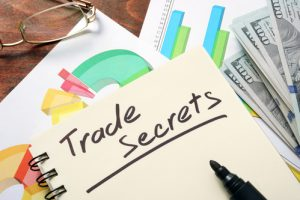The Importance of Trade Secret Metadata at a Trade Secret Misappropriation Court Case by David L. Cohen