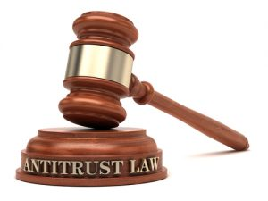 Standard Essential Patents and Antitrust Law by David L. Cohen