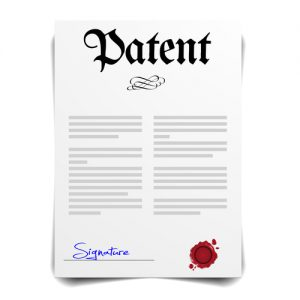 Steps to Take if You Receive a Patent Demand Letter by David L. Cohen